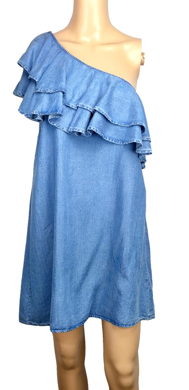 Robe Zara -Taille XS