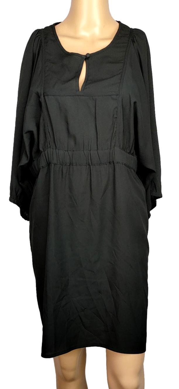 Robe H&M -Taille XS