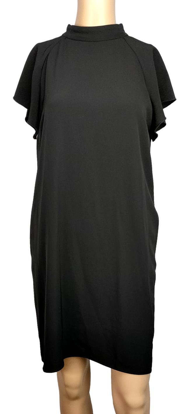 Robe Zara -Taille M