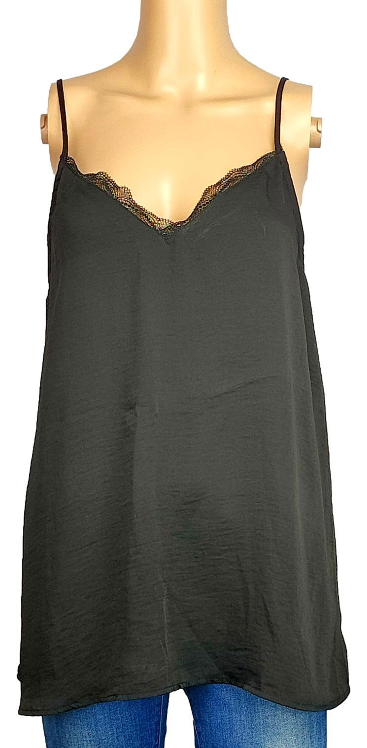 Top Promod -Taille 40
