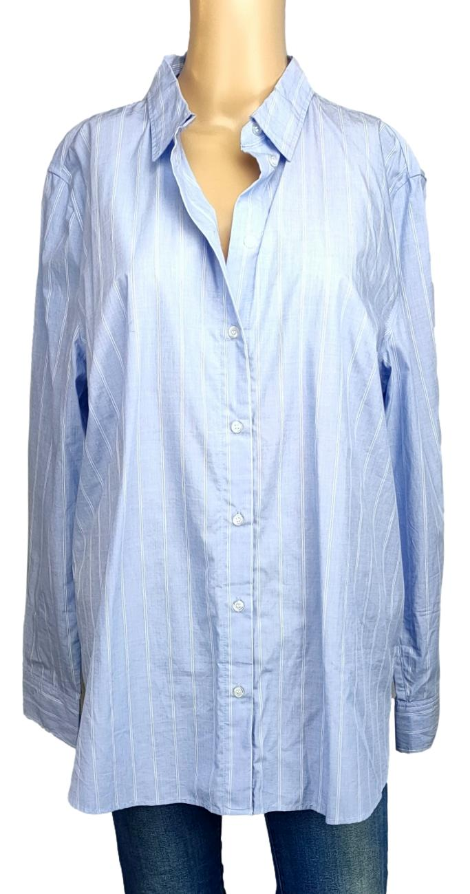 Chemise H&M - Taille 44
