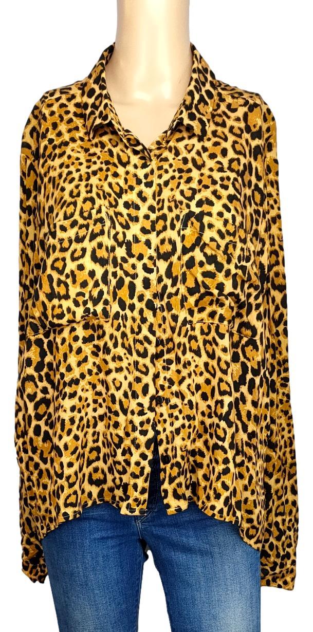 Chemise Sans Marque -Taille XL