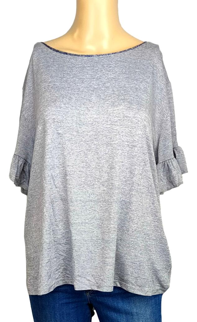T-shirt An\'ge - Taille 42