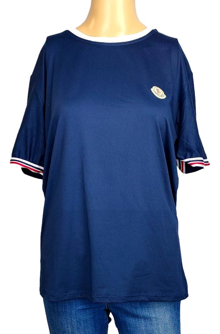 T-Shirt Moncler - Taille L