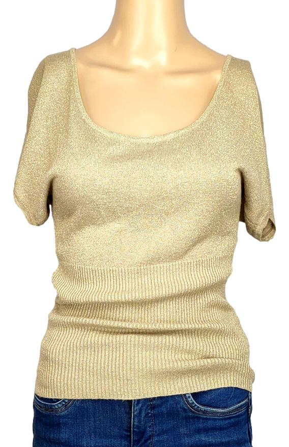 Top Sans marques -Taille 36