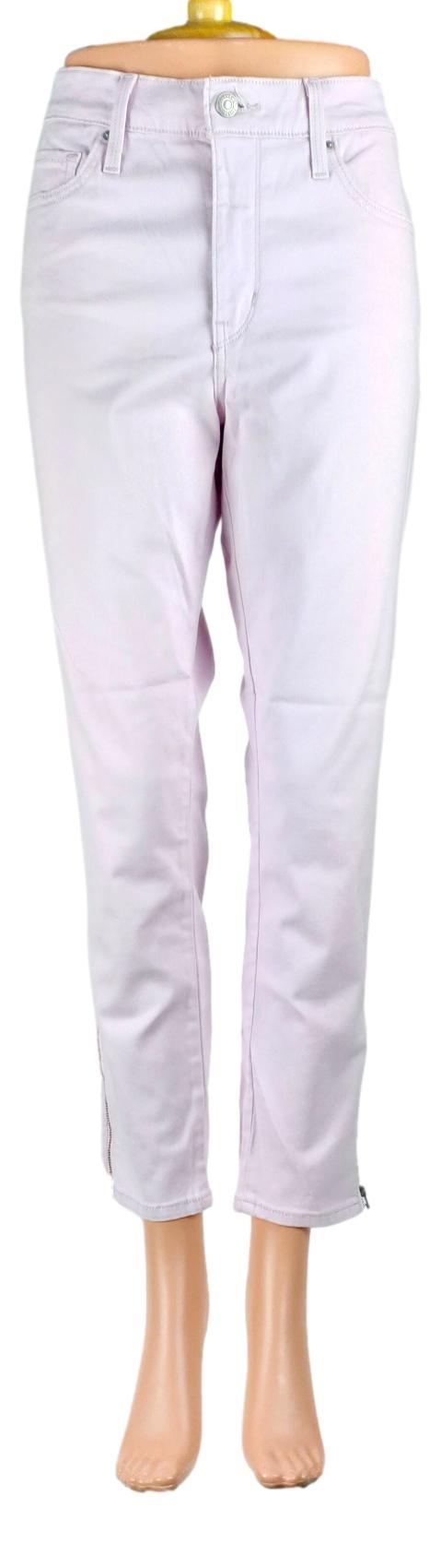 Pantalon Levi Strauss - Taille 40