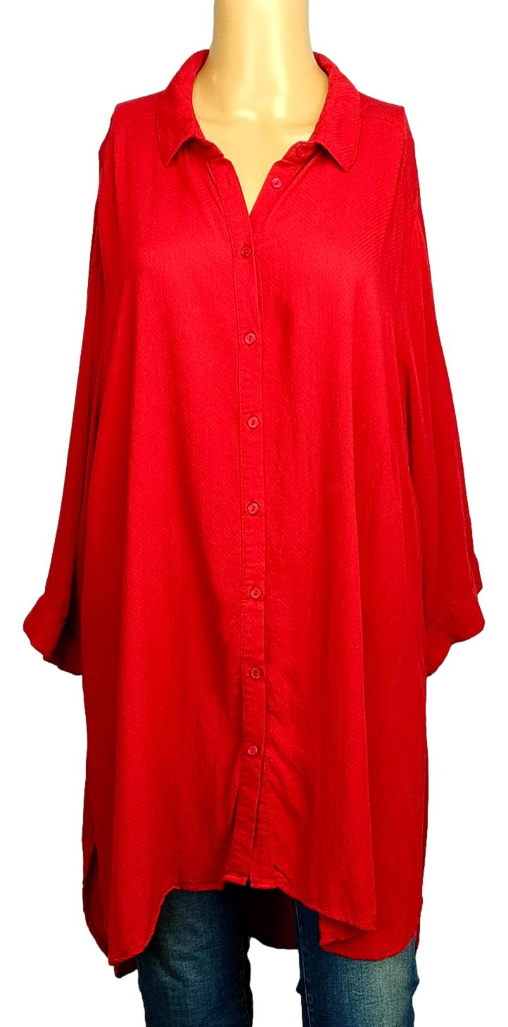 Chemise MS Mode - Taille 50