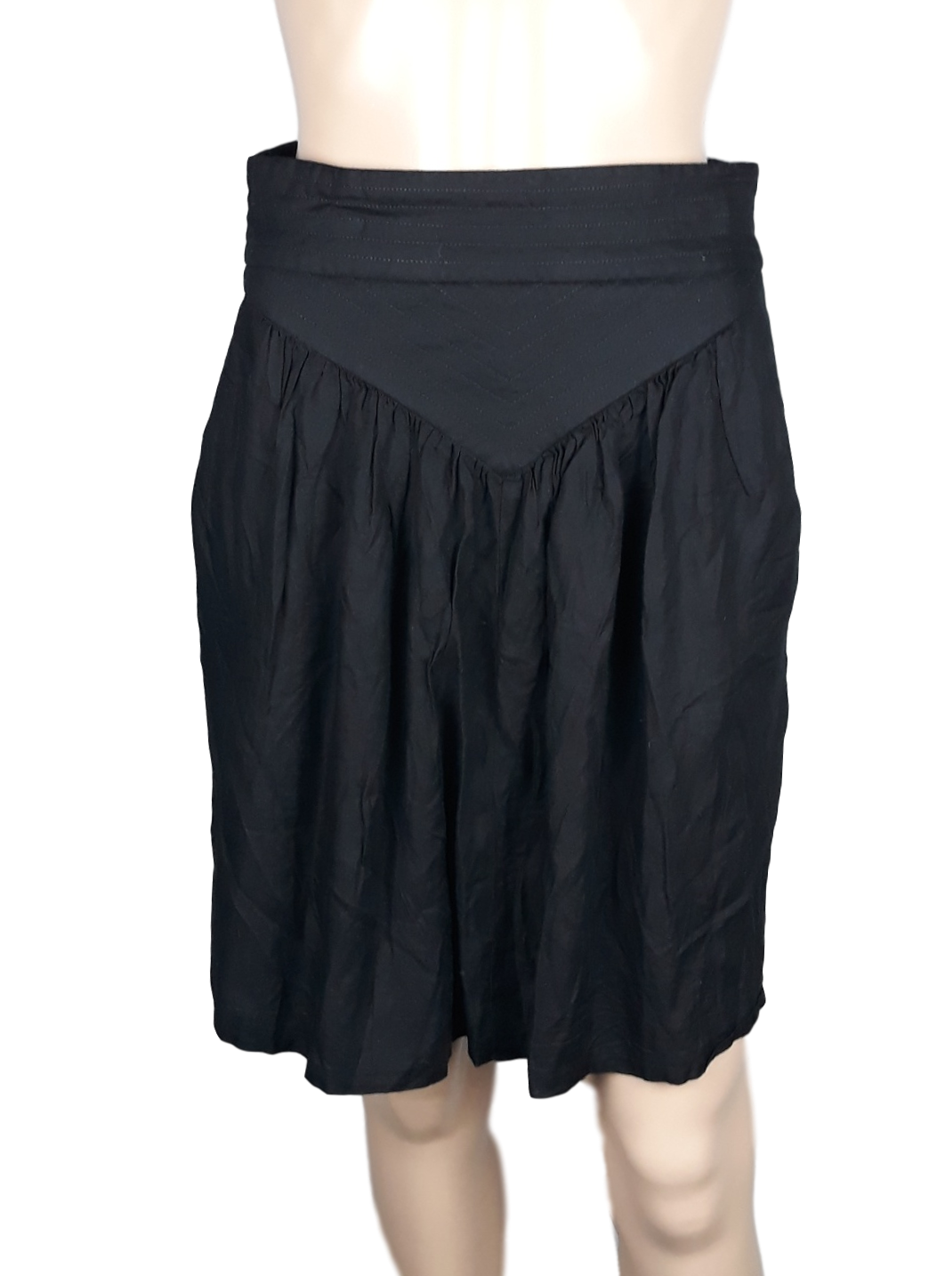Zara - Taille S