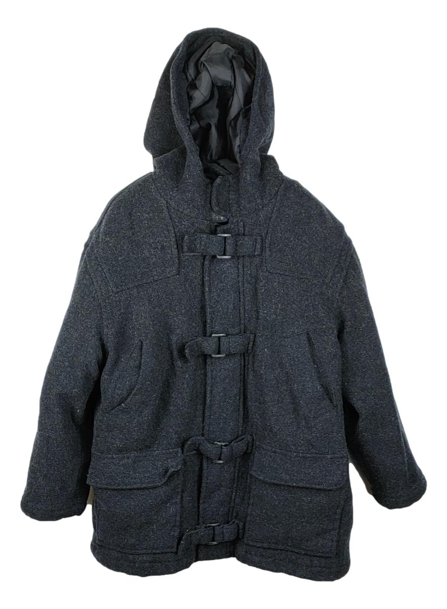 Manteau Kiabi - 8 ans