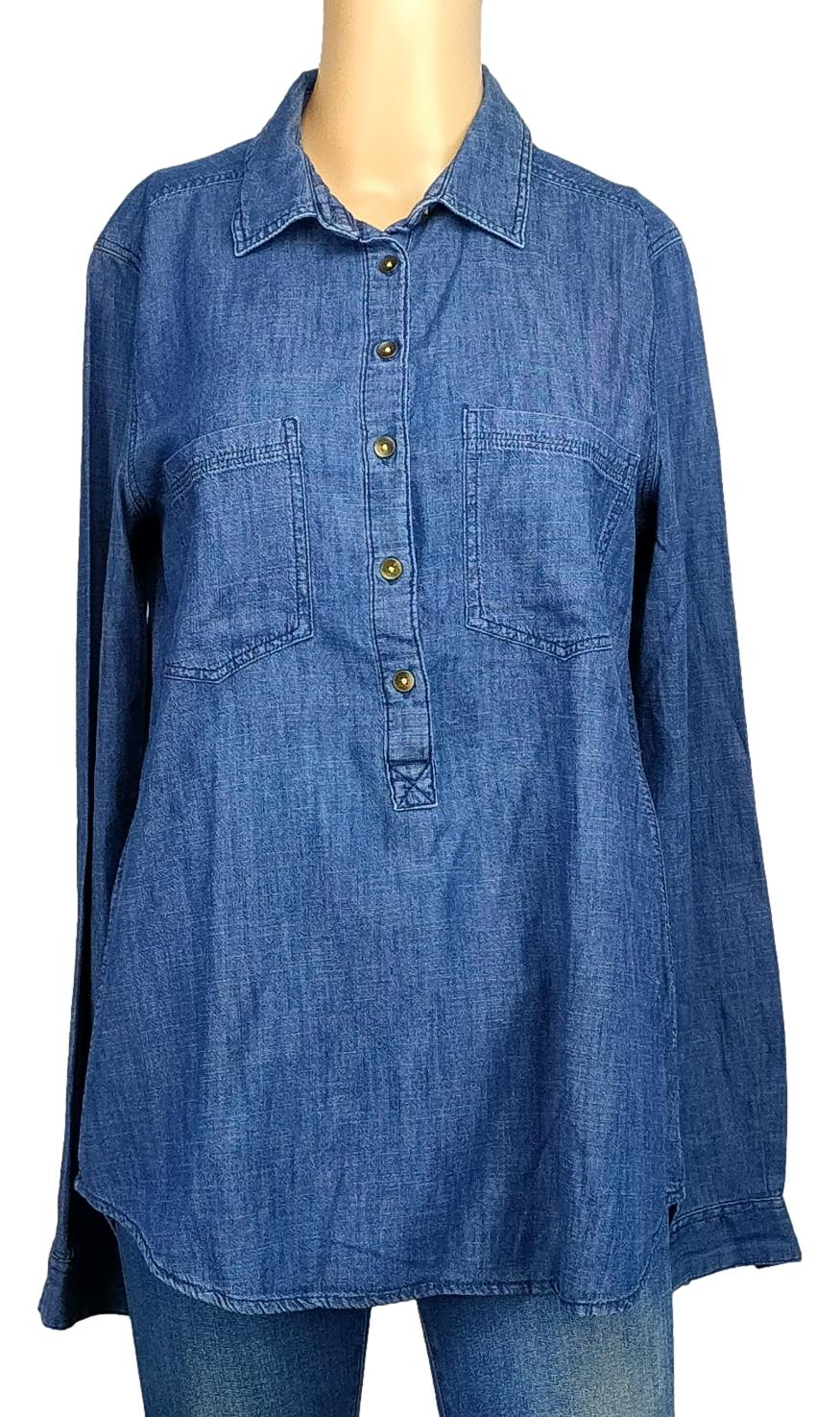 Blouse H&M - Taille 38