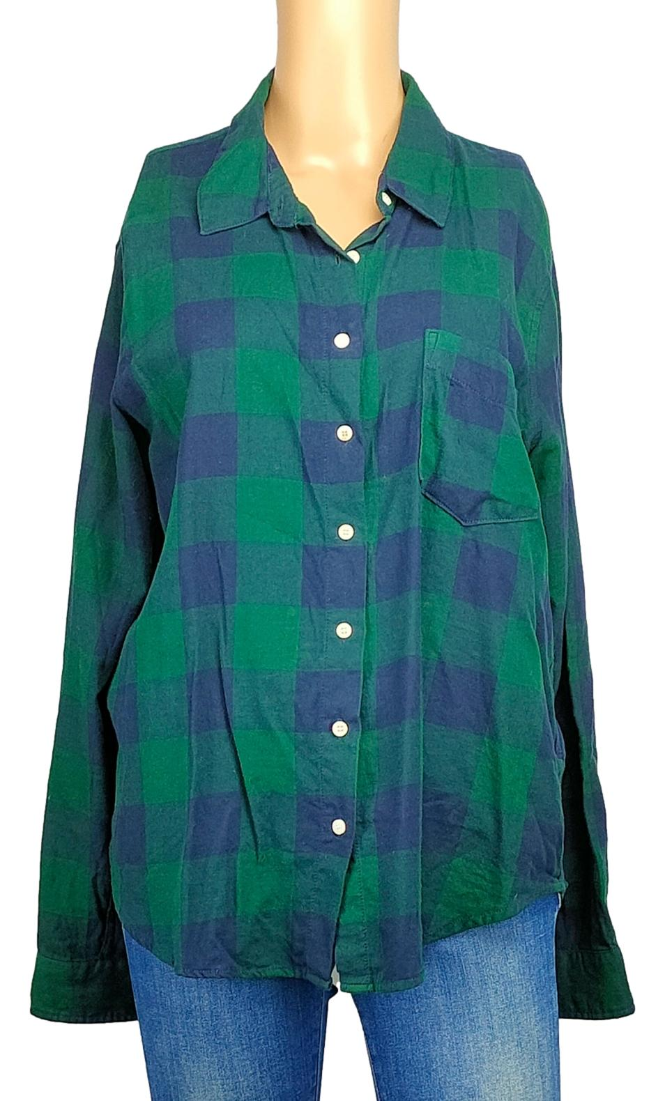 Chemise H&M -Taille 42