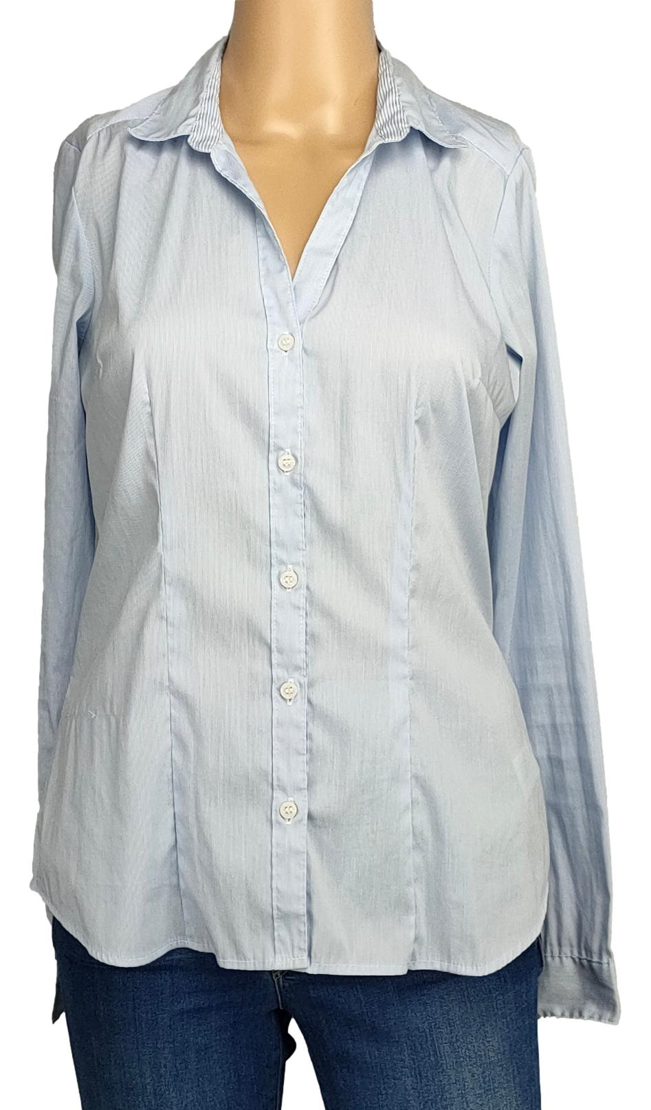 Chemise H&M -Taille 38