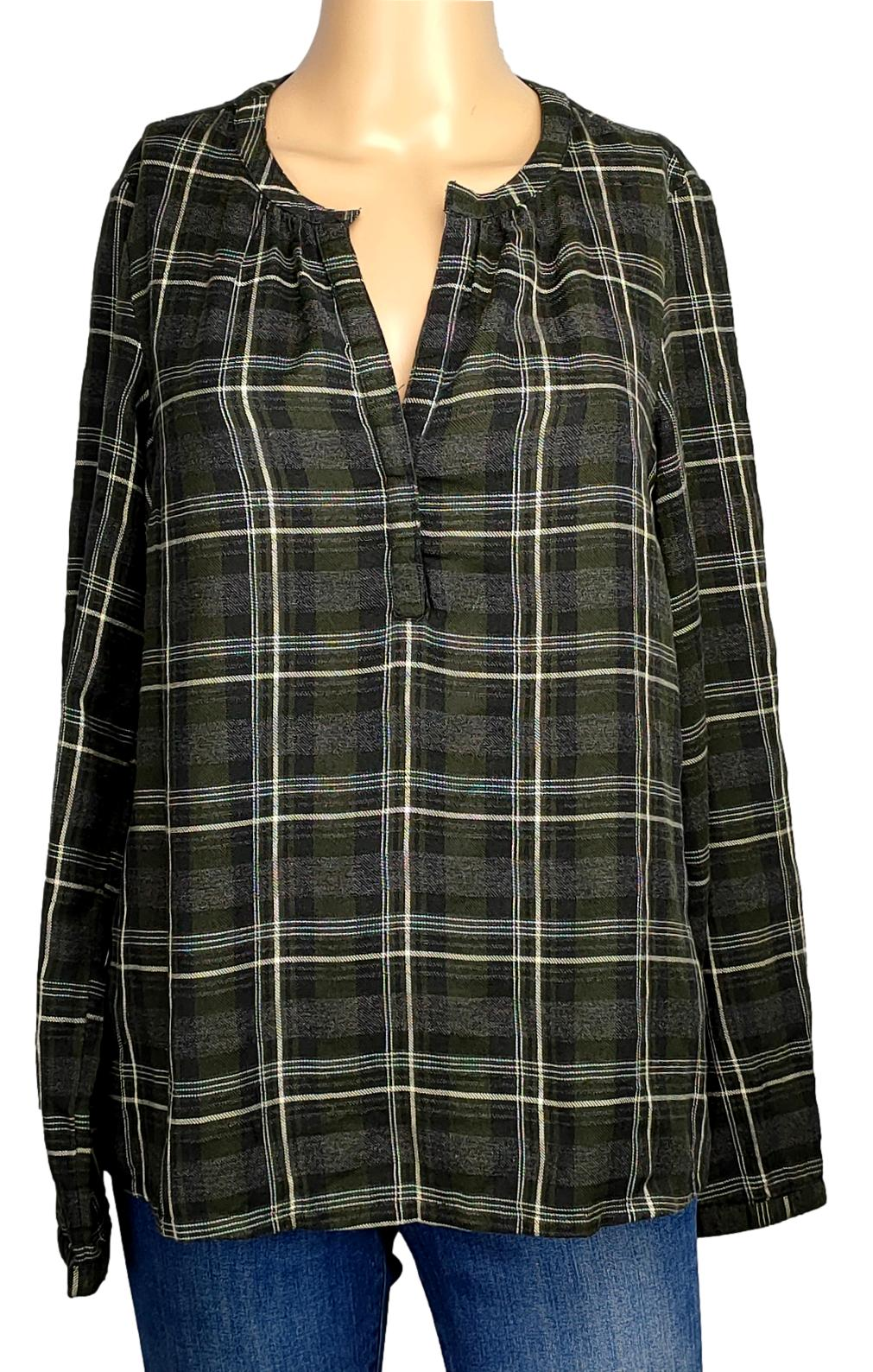 Blouse Nice Things - Taille 36