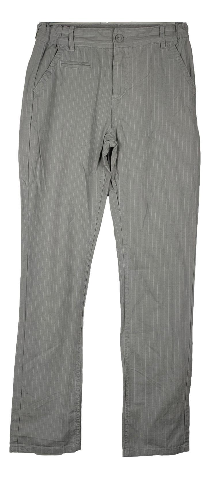 Pantalon Vertbaudet - Taille 12 ans