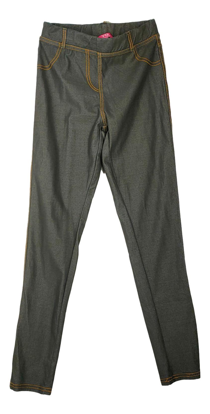 Pantalon YD - Taille 12 ans