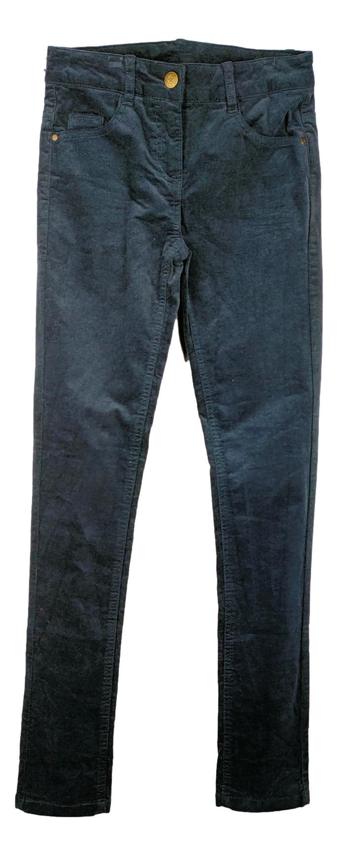 Pantalon Tape à l\'Œil - Taille 14 ans