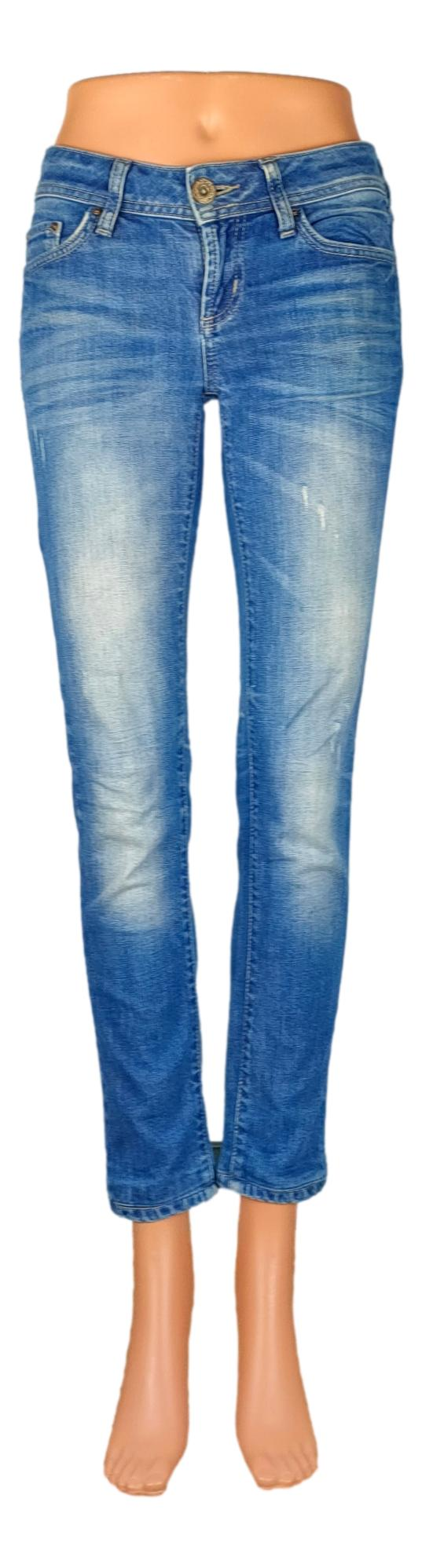 Jean Colin\'s - Taille 36