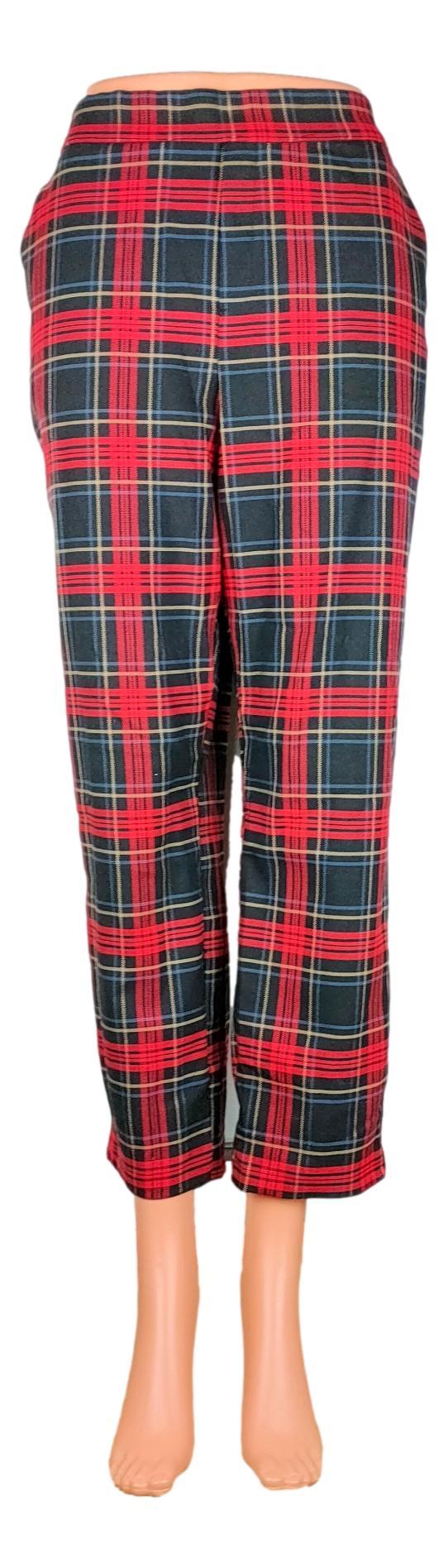 Pantalon Zara -Taille XL
