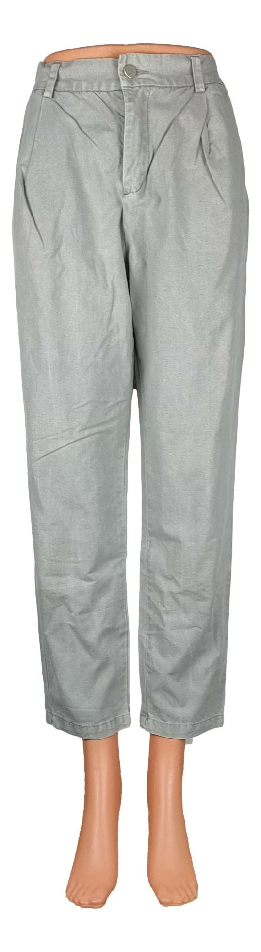 Pantalon Asos - Taille 34