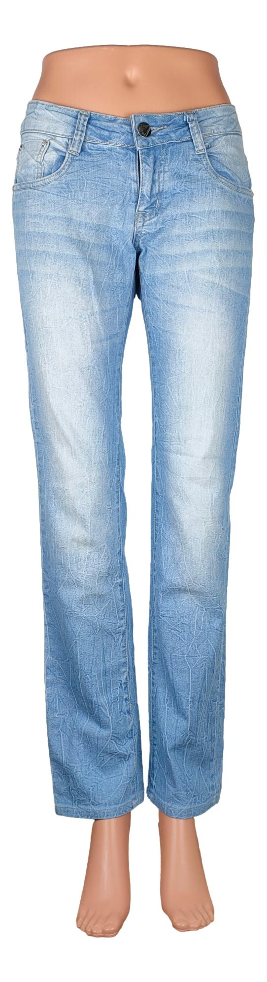Jean Hot Bottom - Taille 38