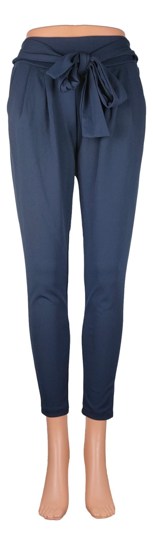 Pantalon Sans marque - Taille 38