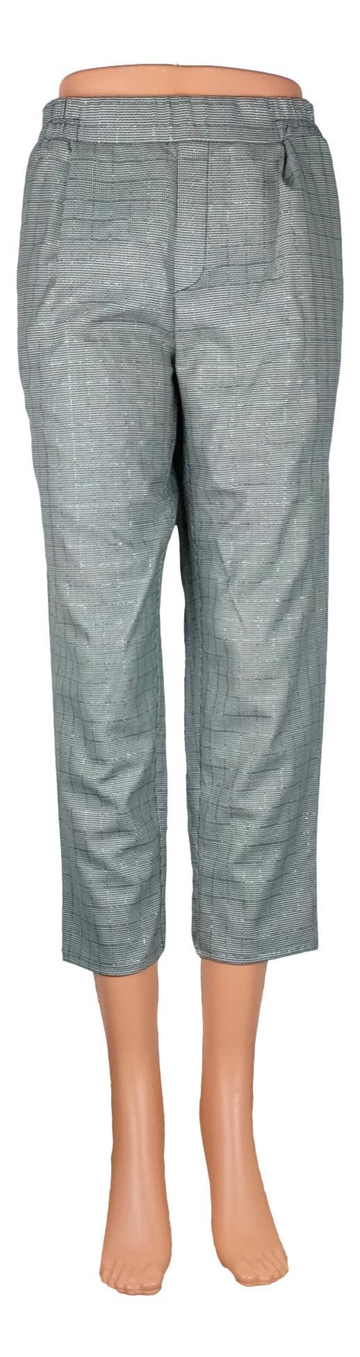 Pantalon Tally Weijl - Taille 42