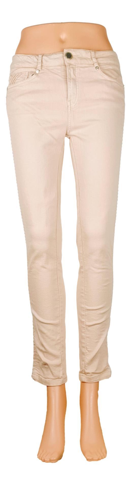 Pantalon Morgan - Taille 42