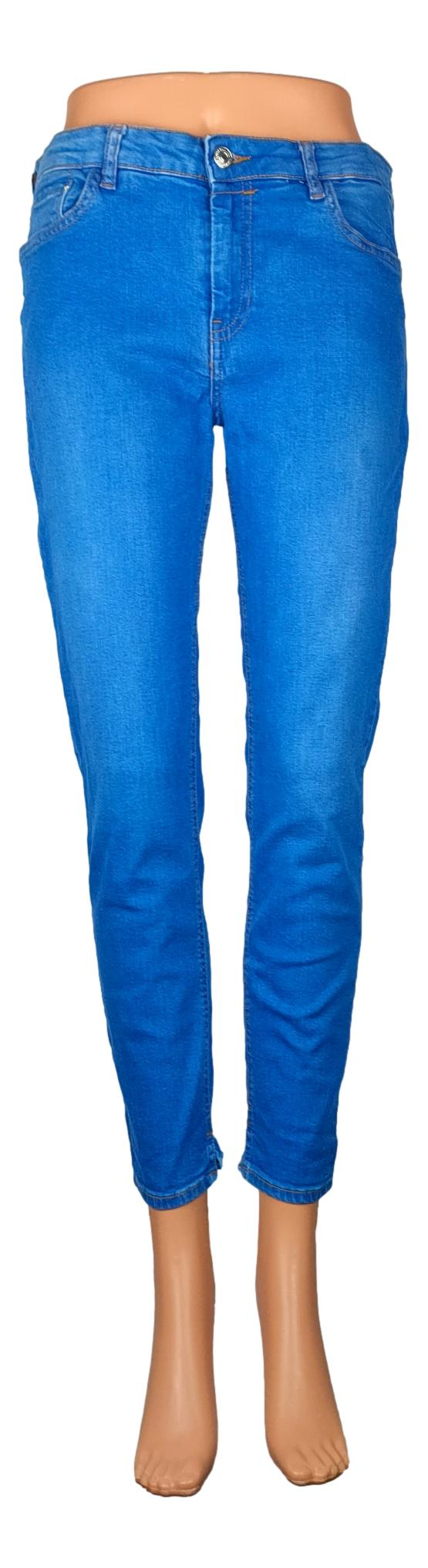 Jean MNG - Taille 38
