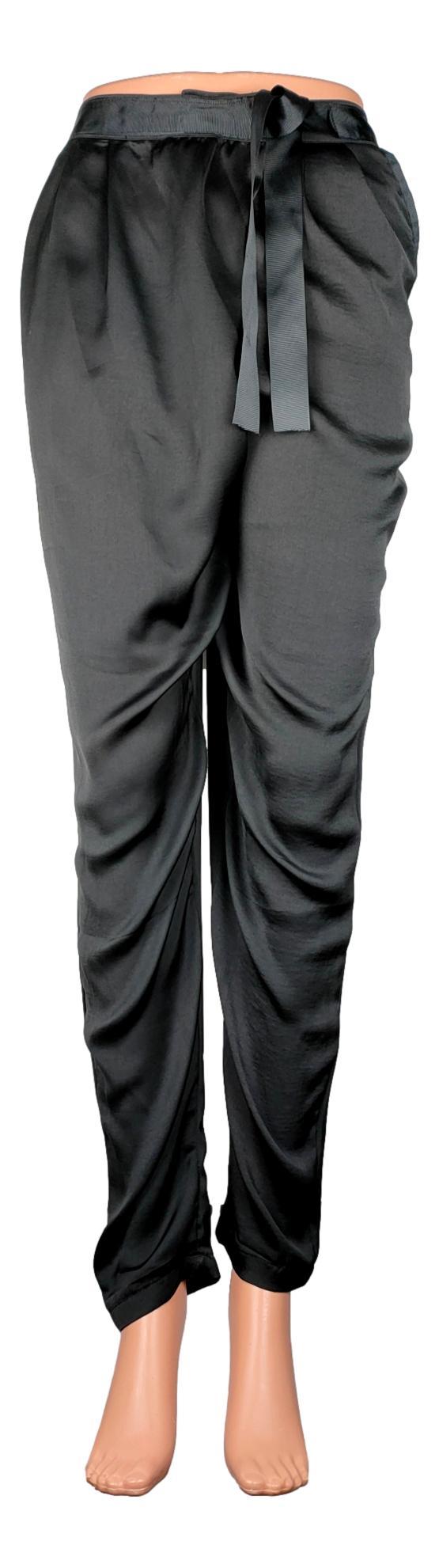 Pantalon Vila - Taille M