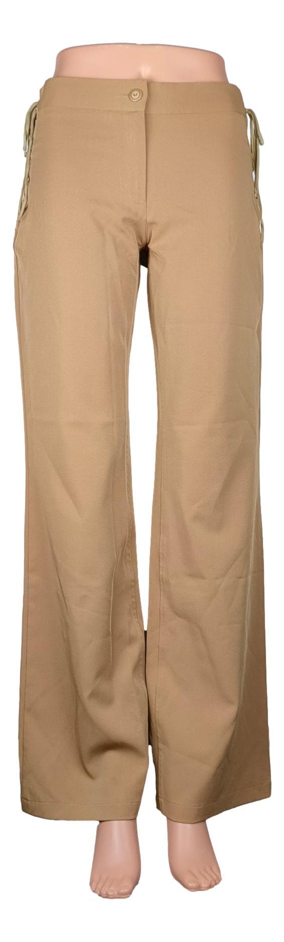 Pantalon Jacqueline - Taille 38