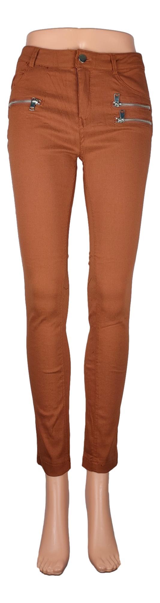 Pantalon MIM - Taille 38