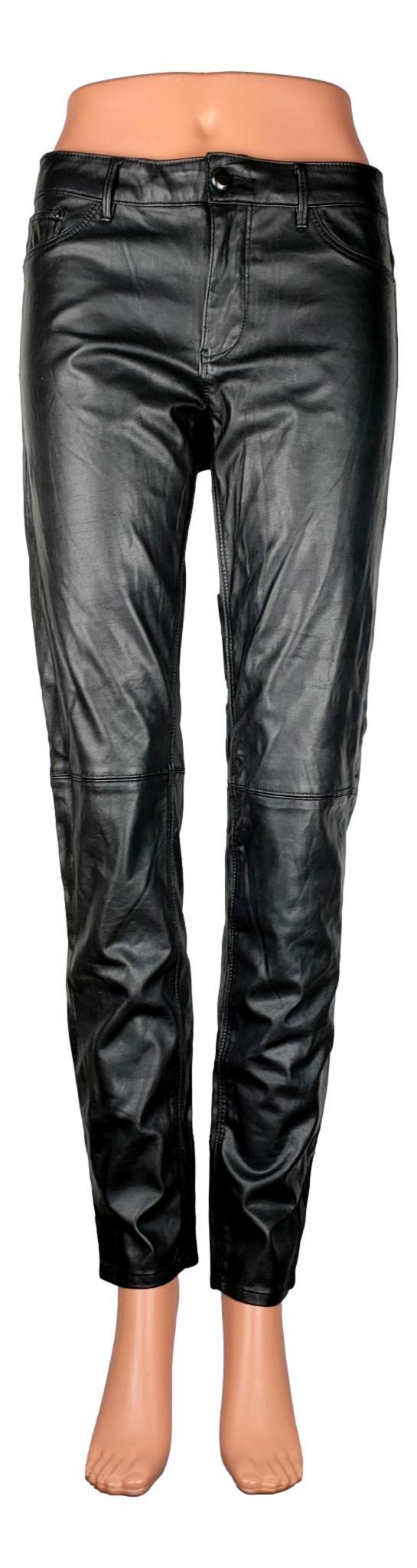 Pantalon H&M - Taille 38