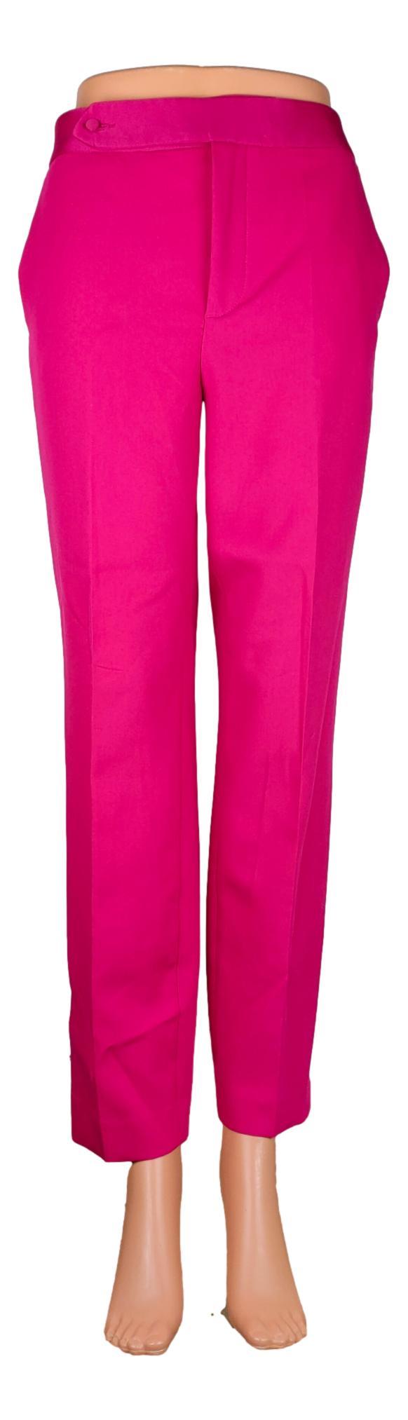Pantalon Zara -Taille L