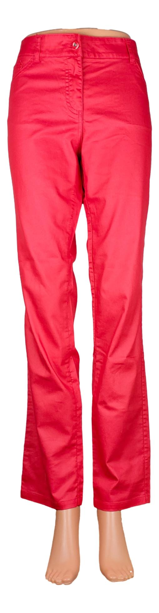 Pantalon In Extenso -Taille 42