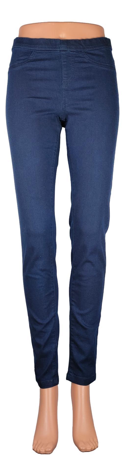 Pantalon MIM - Taille 36