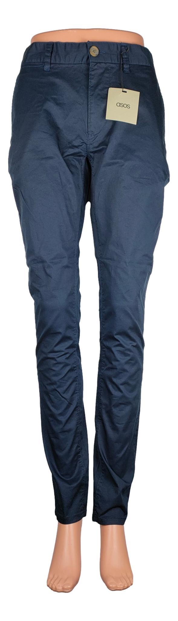 Pantalon Asos - Taille 42