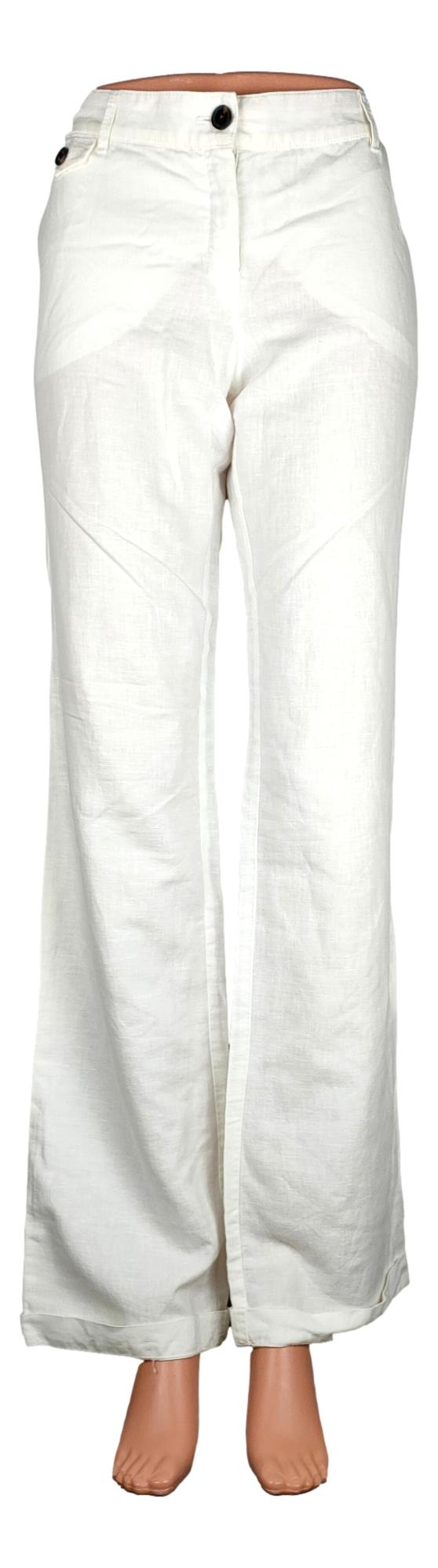 Pantalon Mango - Taille 40