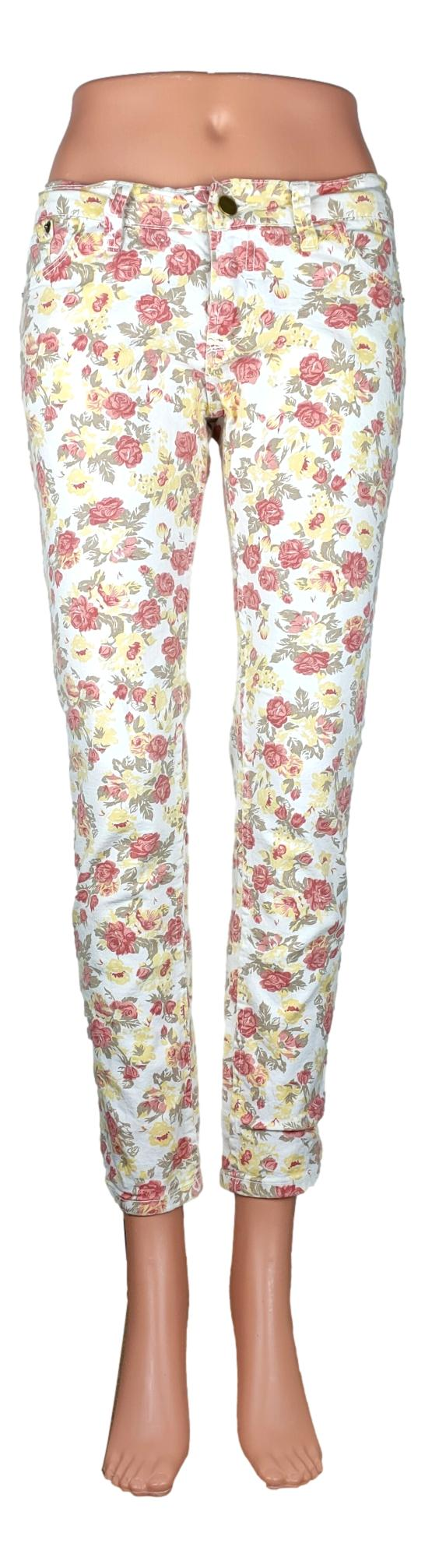Pantalon Greet - Taille 40
