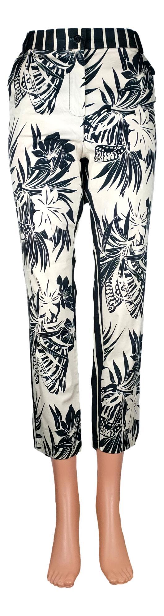 Pantalon Coconuda - Taille 40