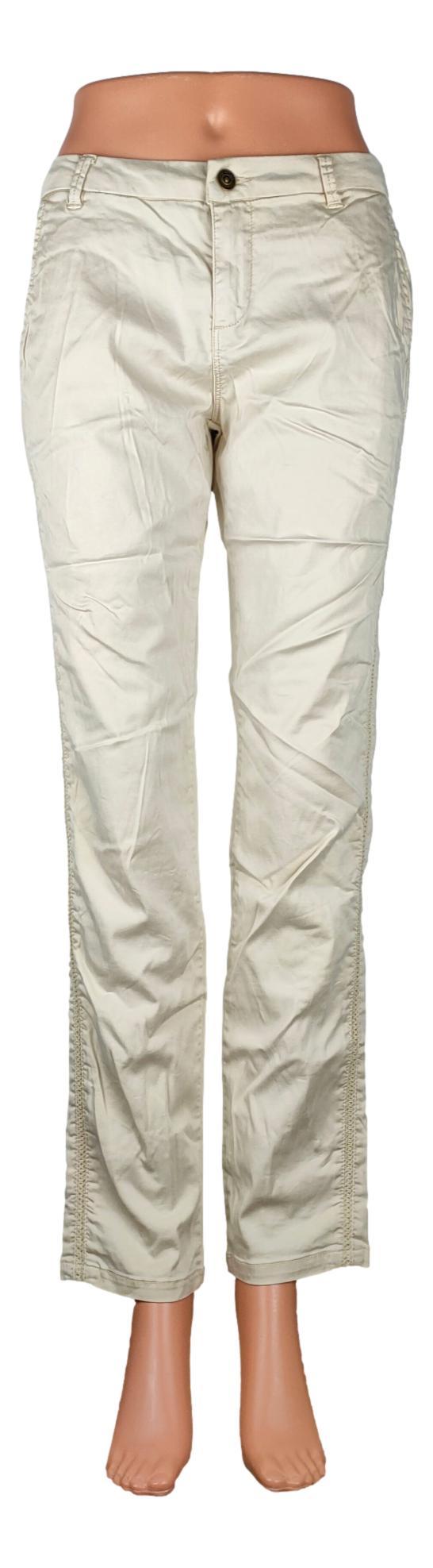 Pantalon Bonobo - Taille 36