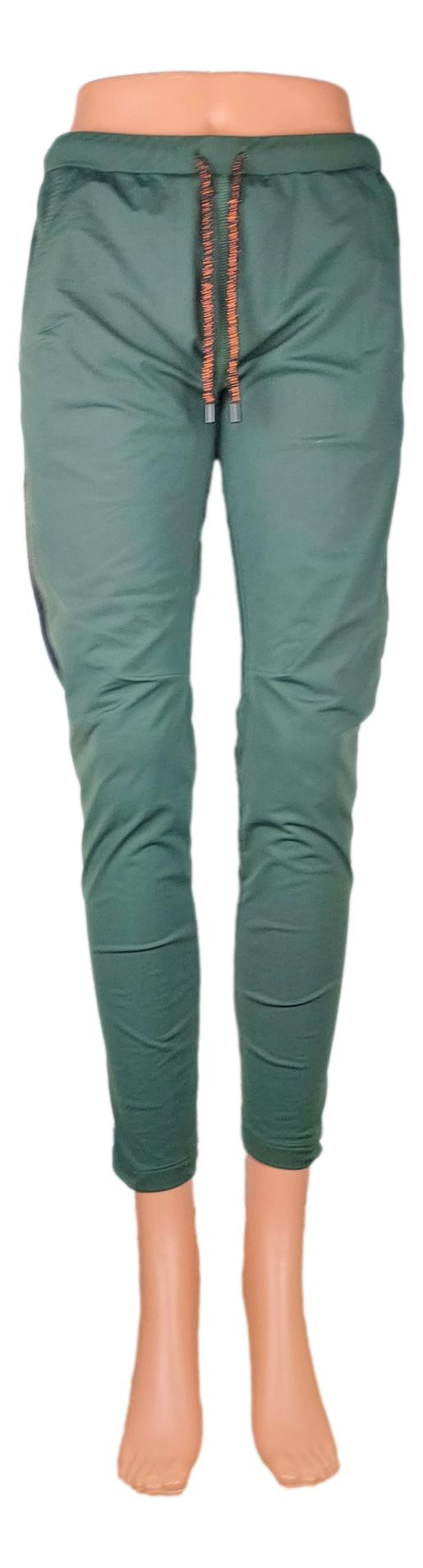Pantalon HBT - Taille S