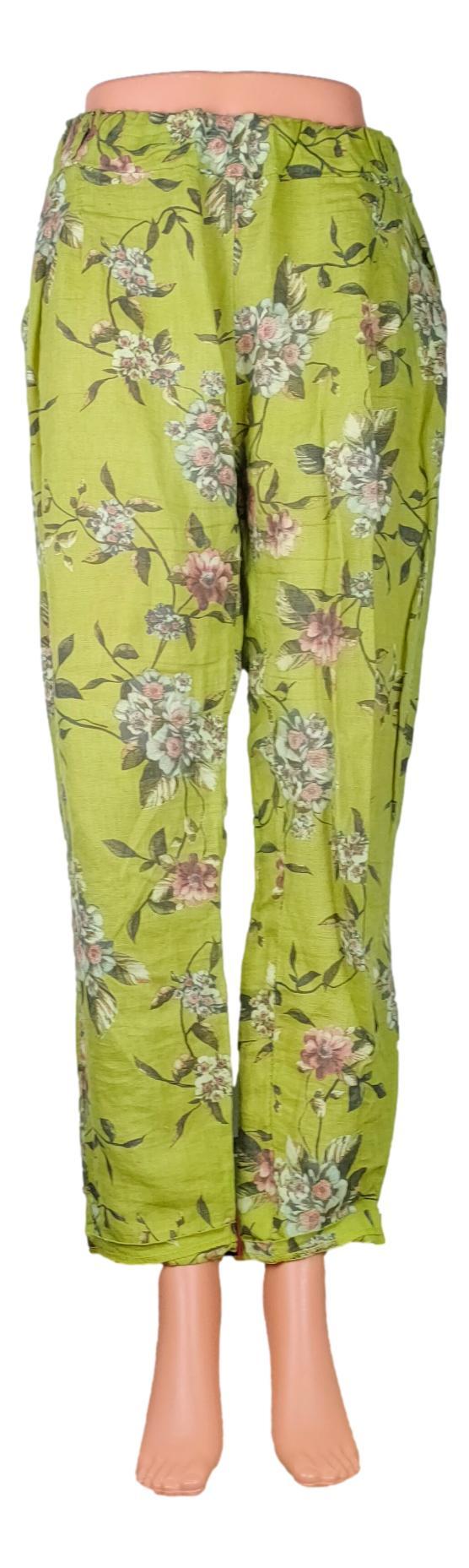 Pantalon Sans Marque -Taille 42