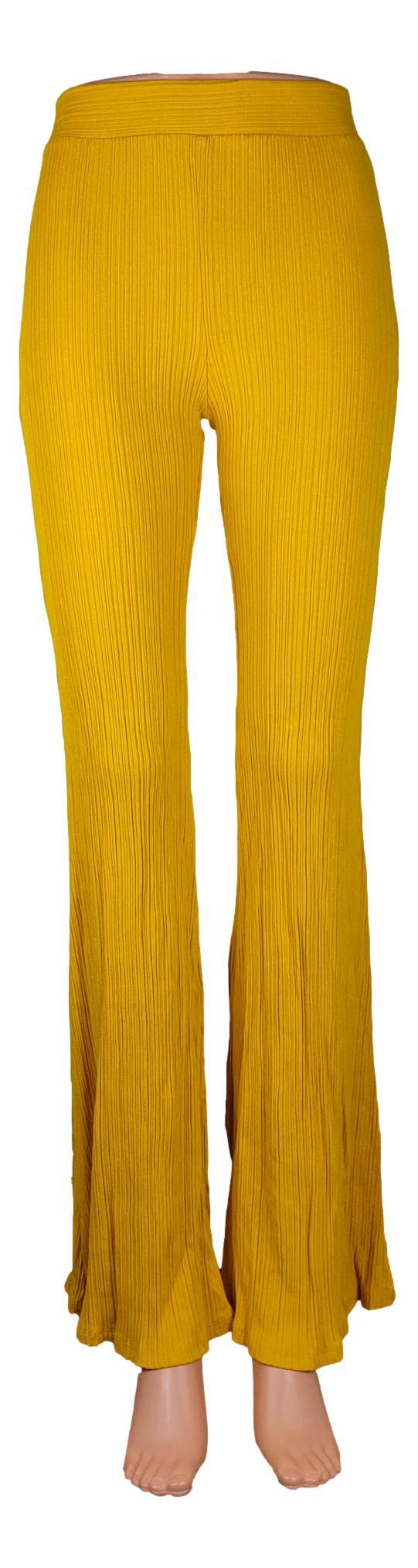 Pantalon Bershka -Taille M