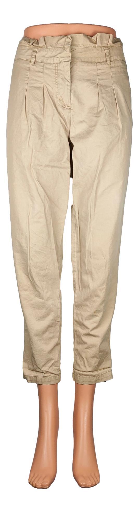 Pantalon Pimkie -Taille 38