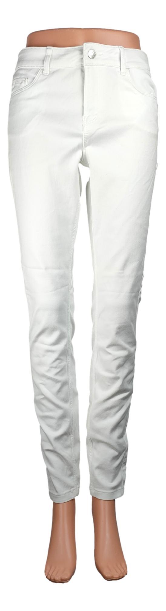 Jean Vero Moda - Taille 42