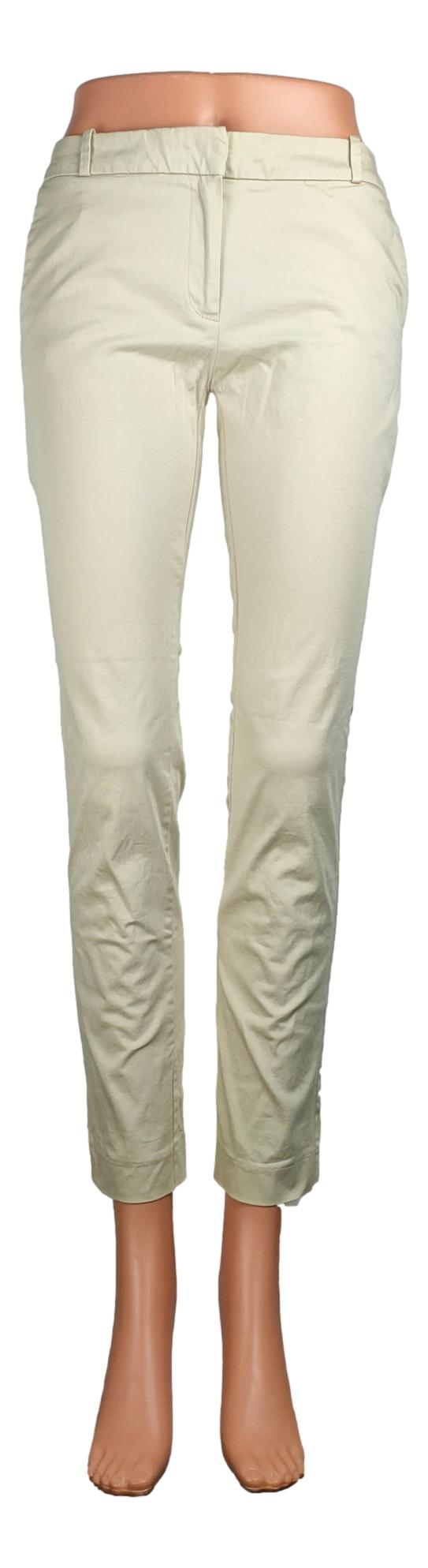 Pantalon Promod - taille 36