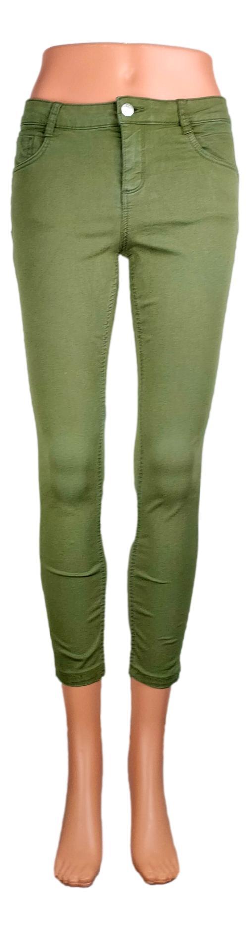 Pantalon Jennyfer -Taille 38