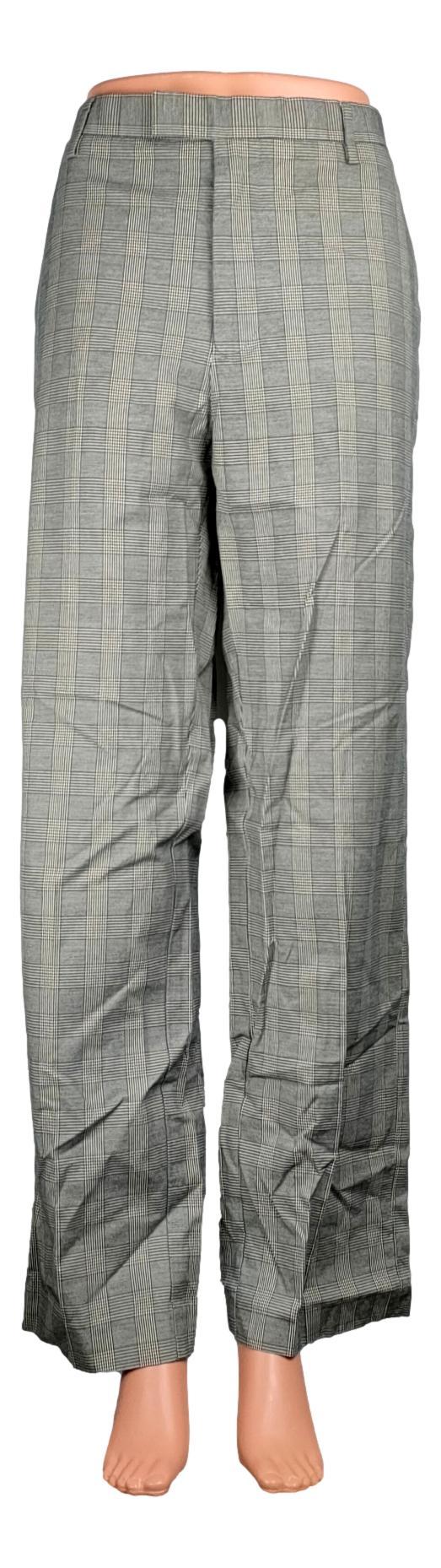 Pantalon Dockers - Taille 44