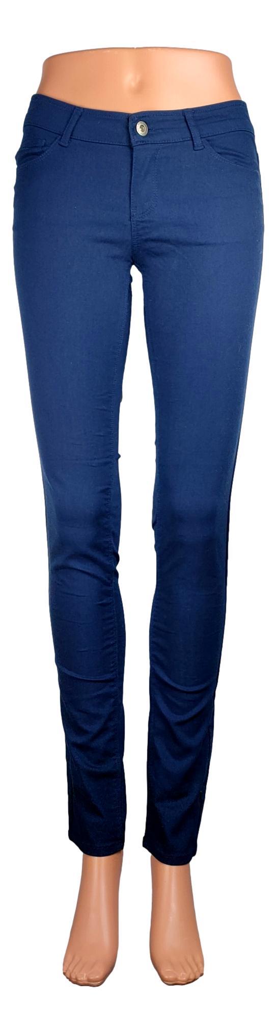 Pantalon LH La Halle -Taille 34