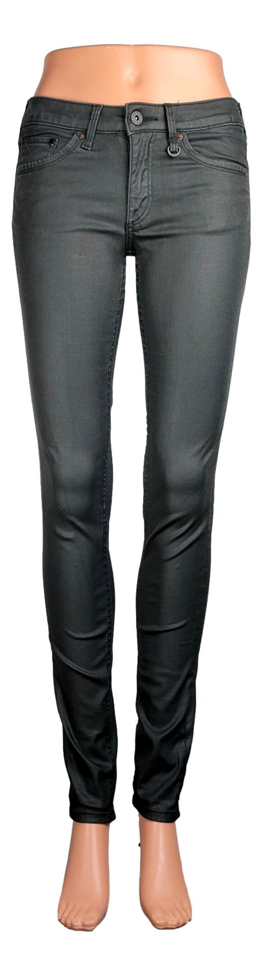 Jean H&M - Taille 34